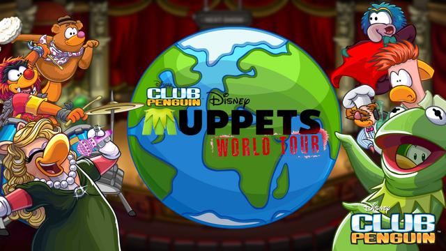 File:CP2014 MuppetsWorldTour WallpaperbyKh07 v2.png
