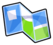 Passport Pin icon