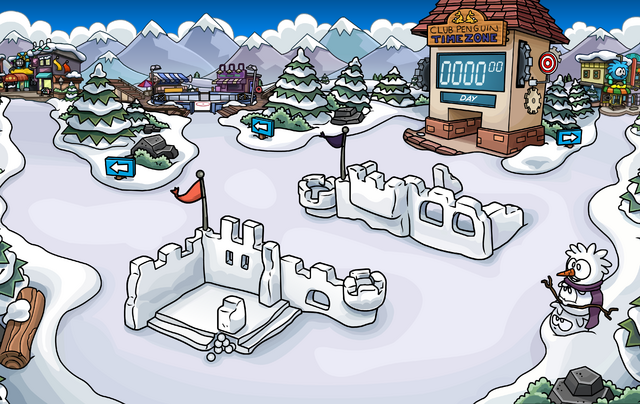 File:Snow Forts 2012.png