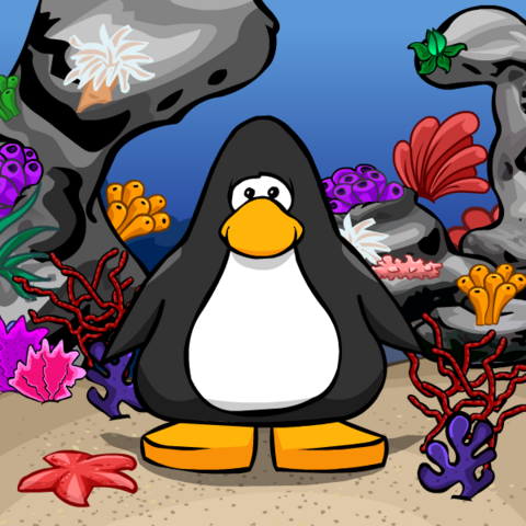 File:Underwater Adventure background on a Player Card.PNG