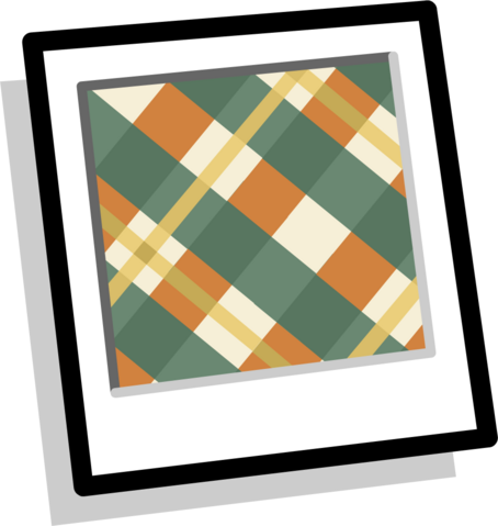 File:Autumn Plaid Background Icon.png