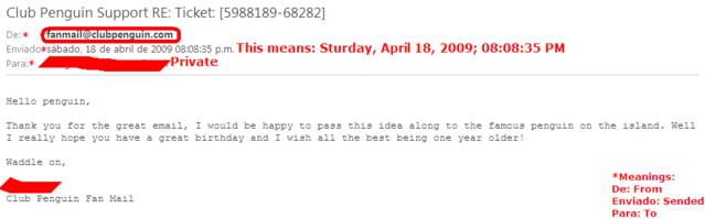 File:Bday mail.png