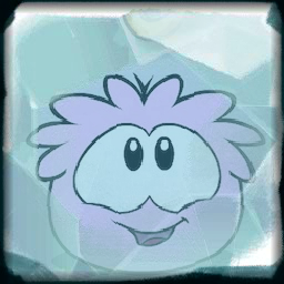 File:Freeze pink puffle.png