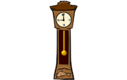 GrandfatherClock1