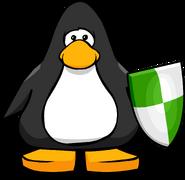 GreenshieldPC