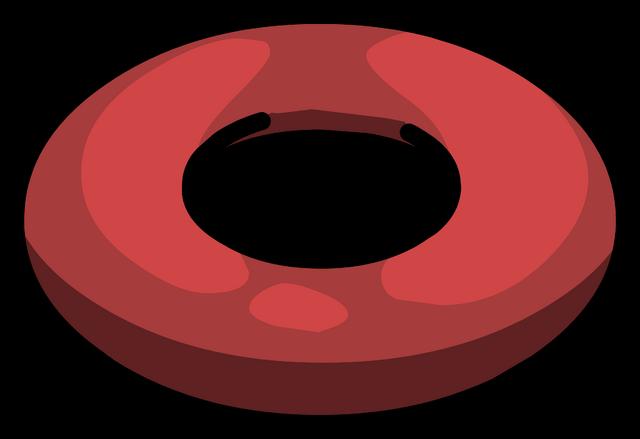 File:Inner Tube IG 6.png