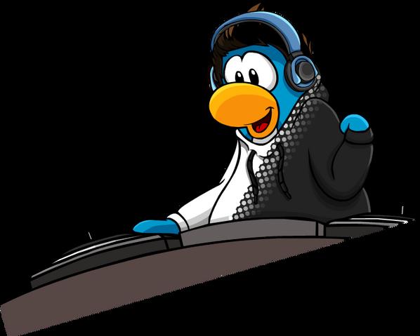 File:Light-blue-penguin54.png