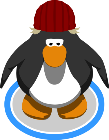 File:Petey K Toque and Hair in-game.png