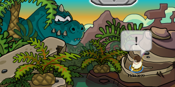 File:Phineas99 Dino Spotted.png