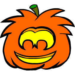 File:Pumpkin Emoticon.png