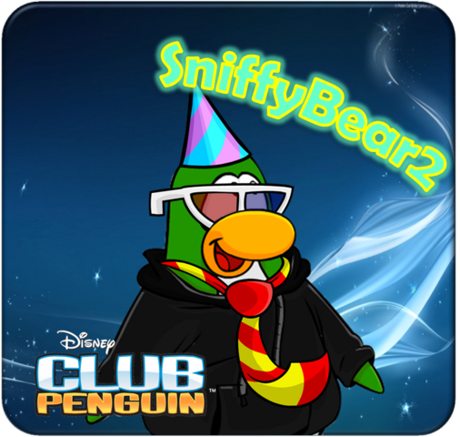File:SniffyBear2Icon Request.png