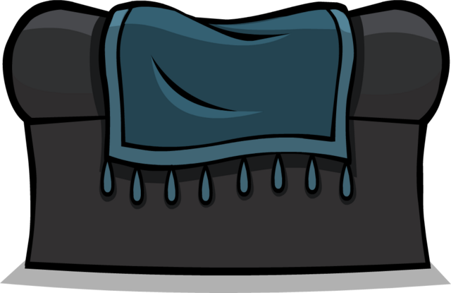 File:AncientCouch5.png