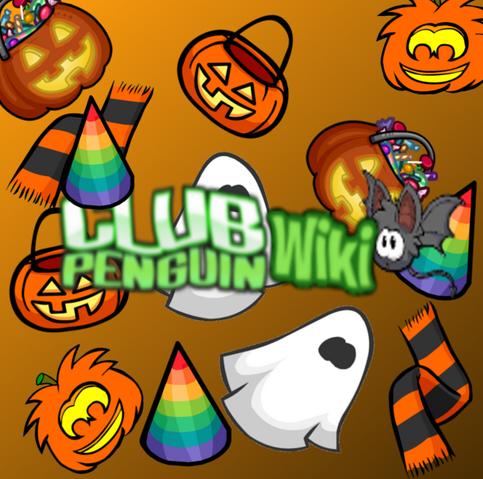 File:CPW Halloween BG 2013.PNG
