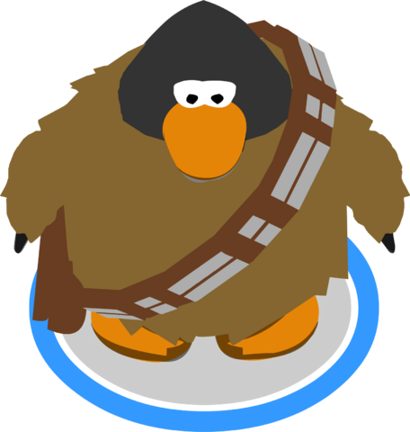 File:Chewbacca Costume in-game.png