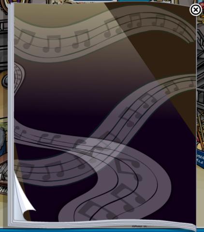 File:MusicCatalogUpdate4.png