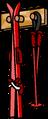 Ski Rack sprite 016