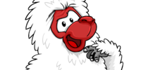 Snow Monkey (character)