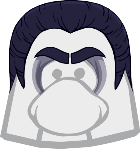 File:The Villian Do clothing icon ID 1715.PNG