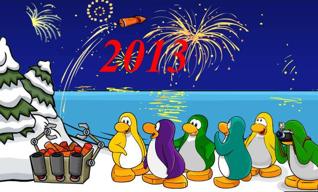 File:Anul nou 2013.png