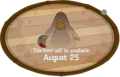 Thumbnail for version as of 05:34, August 25, 2013