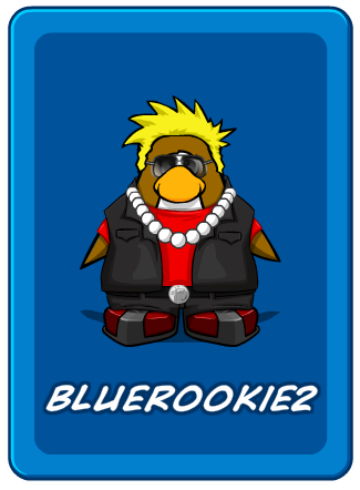 File:Bluerookie2 Login.png