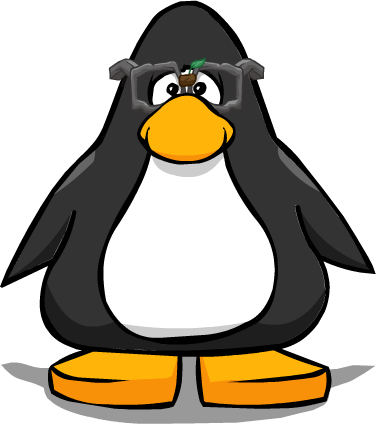 File:Cavegeek Glasses PC.png