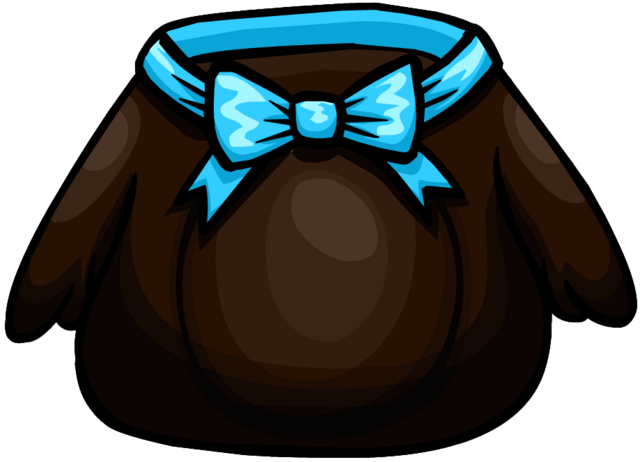 File:Dark Cocoa Bunny Costume clothing icon ID 4343 biggah file.png