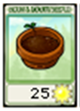 File:FlowerPotSeed.PNG