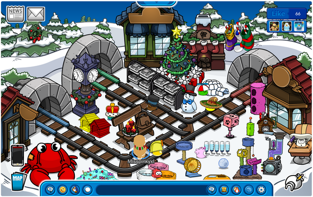File:Misspinkyxl igloo 16-12-13.png