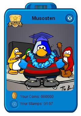 File:Penguincard.jpg