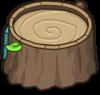 Stump Drawer sprite 045