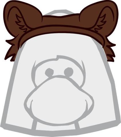 File:Bear Ears.png