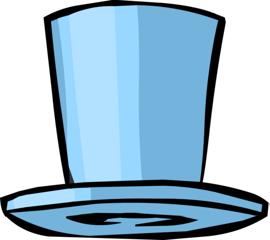File:Blue Hat Pop.png
