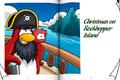 Thumbnail for version as of 00:34, November 9, 2013