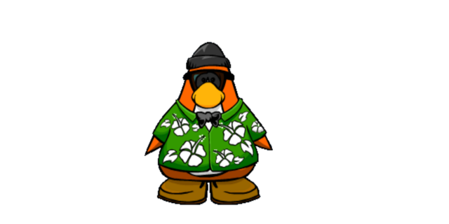 File:Cooldude9996 secondary outfit.png