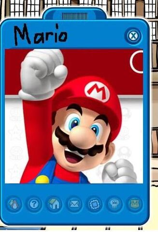 File:Mario's Player Card.jpg