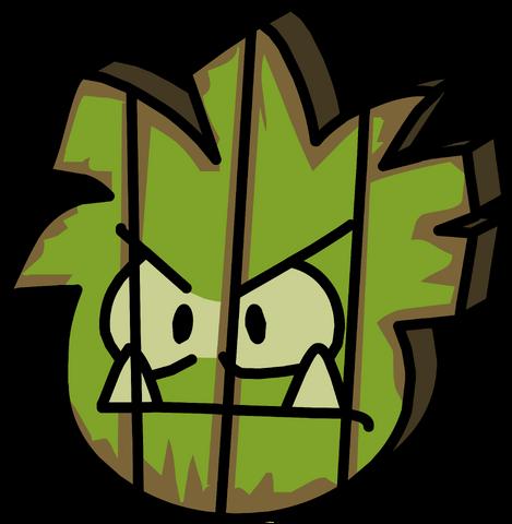 File:Ogre Puffle Head furniture icon ID 2086.PNG