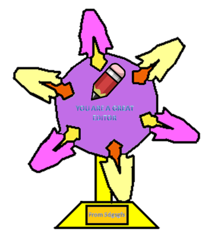 File:Sdgsgfs Award.PNG