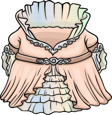 File:Sky Gown icon.png