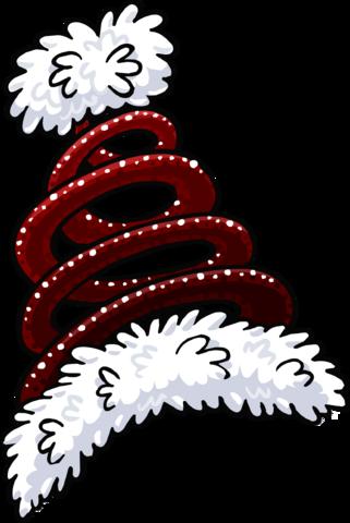 File:Springy Santa Hat.png