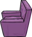 Stone Couch sprite 005