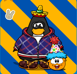 File:Funny Hat 6.png