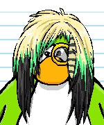 File:I can't remember the name, I keep thinking punk wig..PNG