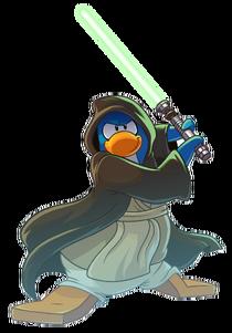 Jedi 4