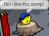 File:Puffstump.png