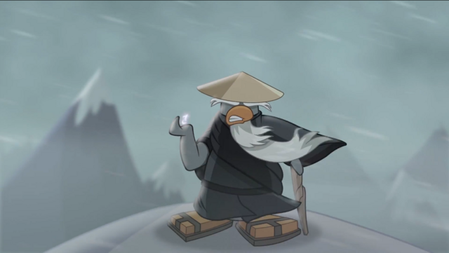 File:Sensei in a Blizzard.png