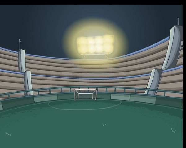 File:StadiumAmbiGO.png