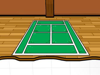 File:Tenniscourt1.png