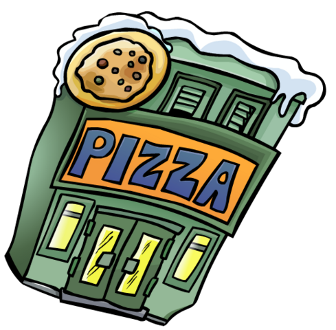 File:EarthDay2011PizzaParlorExterior.png