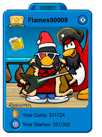 File:Flames90009 playercard.png